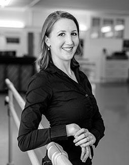 Janina Lenz